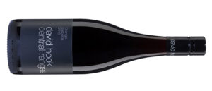 David hook wines central range-barbera